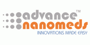 Analytical Group advancenomed
