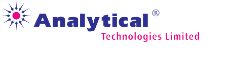 Analytical Technologies Limited