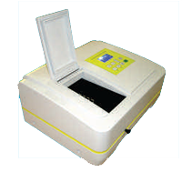 Spectroscopy- Analytical Group Analytical Technologies Limited One